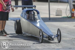 Jr Dragster & Scooter Series (Nov-24-2019)