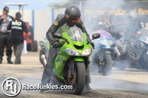 sportsmanbike1