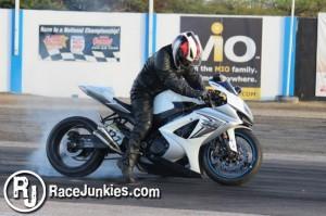 sportsmanbike2