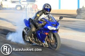 sportsmanbike3