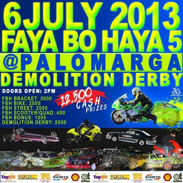 fayabohaya5