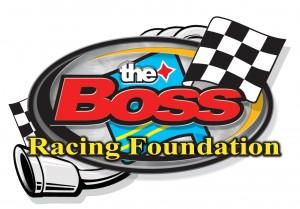 the-boss-RF-logo