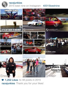 racejunkies_full