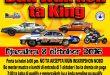 poster-rks-8-10-16